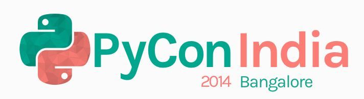 PyCon India 2014 – Days of Future Past