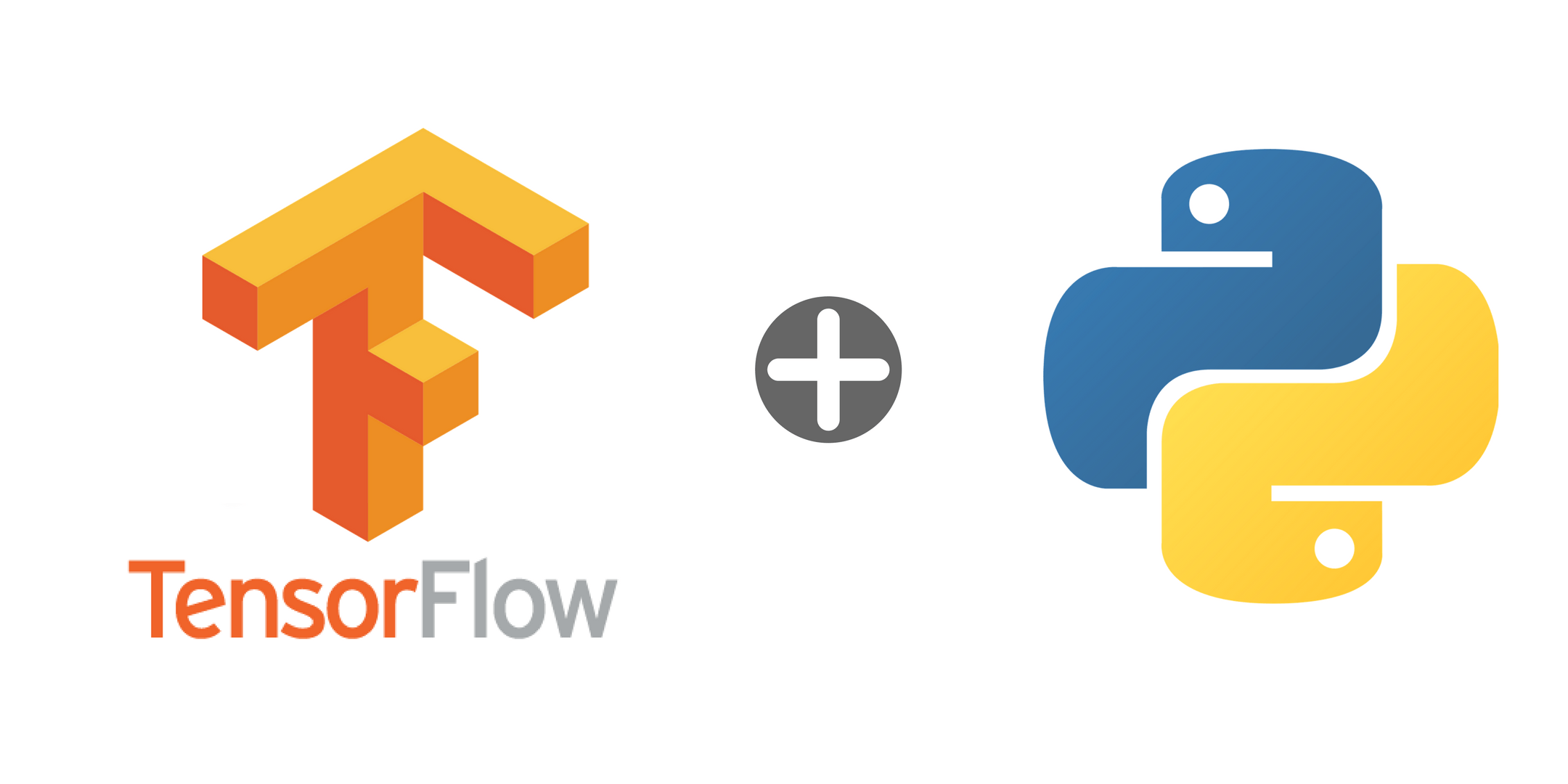 An Introduction to Tensorflow with Python