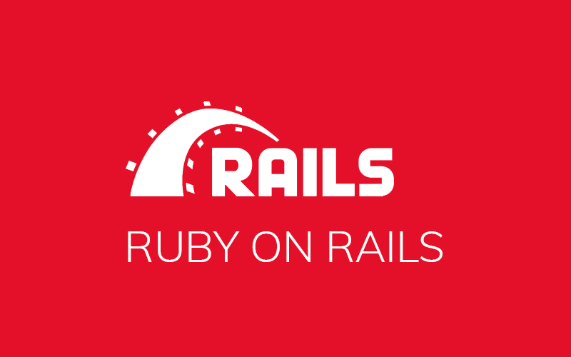 Why Ruby on Rails ?